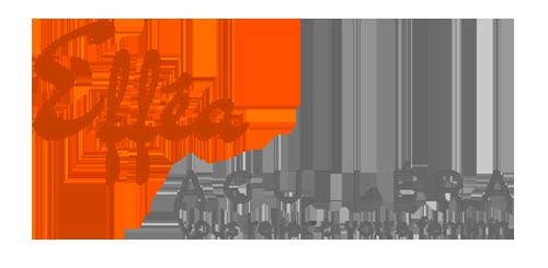 Efféa Aguiléra