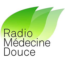 https://www.effeaaguilera.com/wp-content/uploads/2018/11/radio-medecine-douce.png