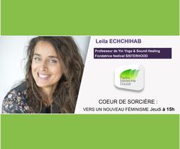 https://www.effeaaguilera.com/wp-content/uploads/2019/09/vision-sorciere-interview-effea-aguilera-1.png