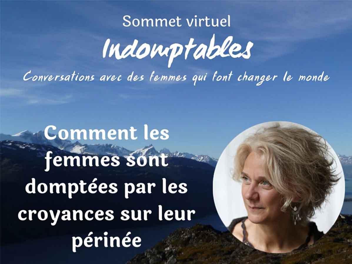 https://www.effeaaguilera.com/wp-content/uploads/2020/12/video-sommet-indomptables-effea-aguilera.jpg